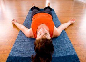 159919-425x306-Yoga-Nidra