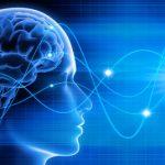 Visio-Neuro-Pédagogie