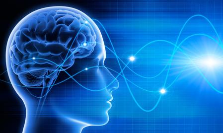 Viso-Neuro-Pédagogie
