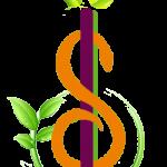 logo.1.0